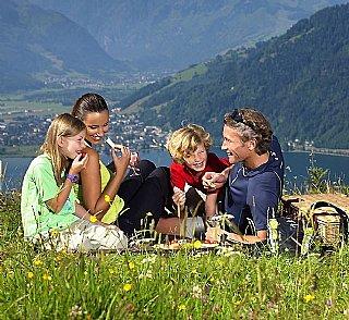 Familien, Paare & Singles, Gruppen & Schulen