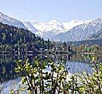 SalzburgerLand Tourismus