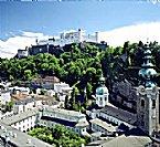 Offizielle Website der Stadt Salzburg