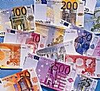 Wechselkurse und andere Umrechnungstools