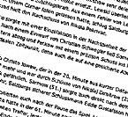 Tagesaktuelle Nachrichten aus allen Teilen des Landes Salzburg