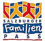 Der Salzburger Familienpass
