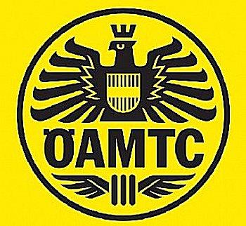 ÖAMTC - Österreichischer Automobil- und Touring-Club