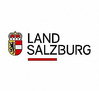 Förderung für Lehrlinge des Landes Salzburg