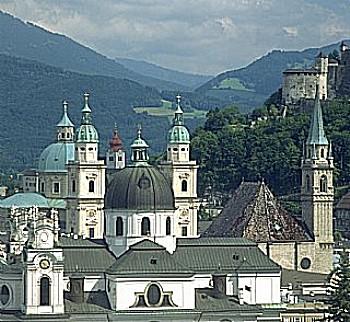 Tipps Salzburg
