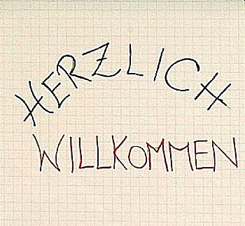 Ihr günstiges Salzburger Seminar-Hostel in idyllischer Umgebung
