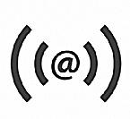 Internet / WLAN