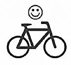 Fahrradfreundliches Haus