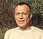 Herr Andreas Meguscher