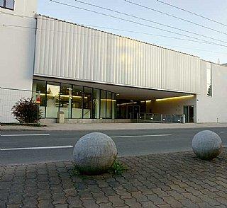 Ihr günstiges Hostel in Salzburg