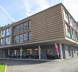 Ihr günstiges Hostel in Tamsweg