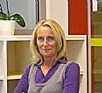 Frau Eva Gruber