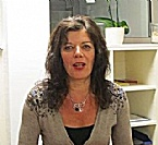 Frau Renate Meyer