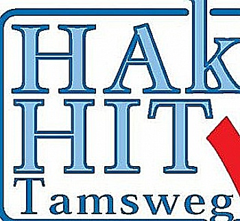 HAK HIT Tamsweg