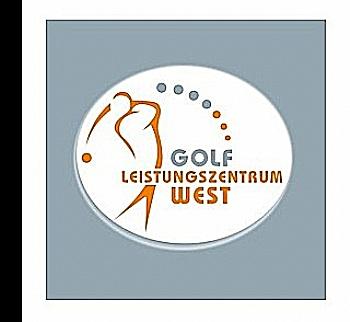 Golf HAK Tamsweg