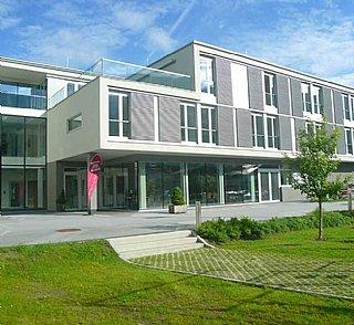 Ihr günstiges Hostel in Sankt Johann