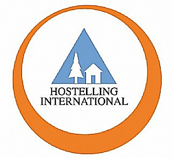 Book a youth hostel anywhere in the world