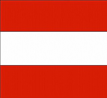 Data and Facts about Austrias economy, culture and media