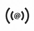 Internet / Wifi included