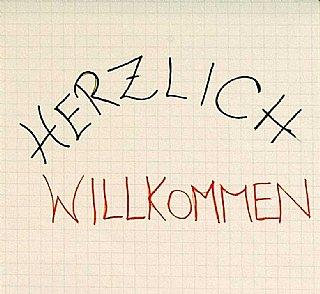 Il conveniente ostello per seminari, nella città di Salisburgo