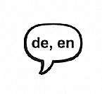 Lingue parlate