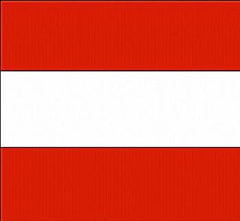 Dati e fatti sull' economia, la cultura ed i mass- media in Austria