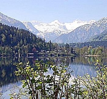 Associazione turistica SalzburgerLand
