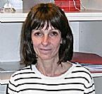 Frau Andrea Ulrich