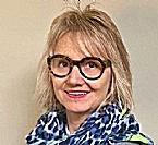 Frau Maria Hasler