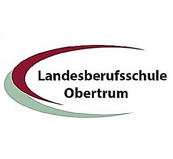 Landesberufsschule Obertrum für Lehrberufe des Tourismus