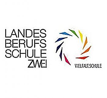 Landesberufsschule 2 Salzburg