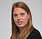 Frau Anita Gruber