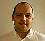 Mr. Philipp Holly