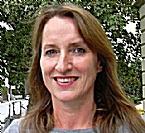Frau Waltraud Laaber