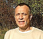 Mr. Andreas Meguscher