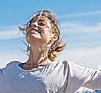Yoga  Gastein – Atme die Berge