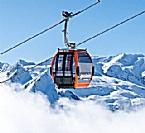 Top Angebot -50% auf Tages Skipass Tickets
