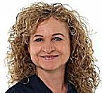 Frau Mag.(FH) Christine Perkmann
