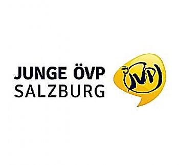 JVP - Junge ÖVP