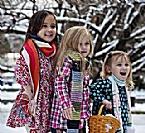 Eltern aufgepasst: ab sofort gelten neue, attraktive Kinder-Ermäßigungen!