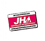 Youth Hostel Member Card