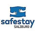 safestay Salzburg: neues Covid-19 Sicherheitspaket in unserem Hostel