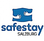safestay Salzburg: nuovo pacchetto di sicurezza Covid-19 nel nostro ostello
