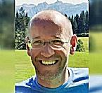 Herr Mag. Gottfried Rieger