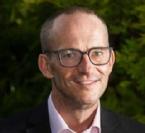Mr. Gottfried Rieger, Mag.