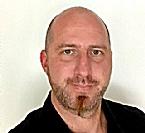 Mr. Achim Sametreiter