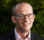 Herr Gerhard Rindler